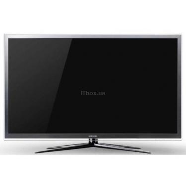 Телевізор Samsung UE-55C8000 (UE55C8000XWXUA 3D) - фото 1