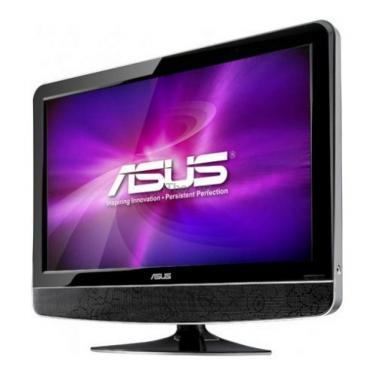 Телевизор ASUS 27T1E Фото