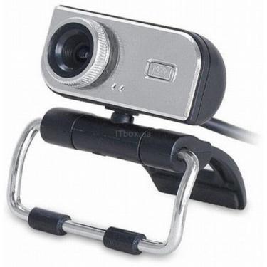 Веб-камера SVEN IC-850 - фото 1