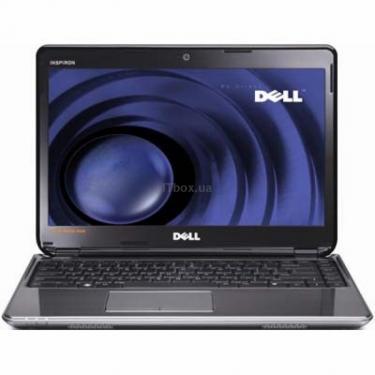 Ноутбук Dell Inspiron M301Z (M301ZK625SFHAB) - фото 1
