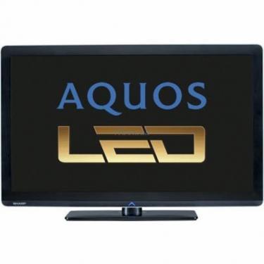 Телевізор Sharp LC-19LE320E - фото 1