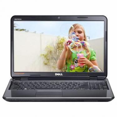 Ноутбук Dell Inspiron N5010 (N5010Hi480D4C500BDSpink) - фото 1