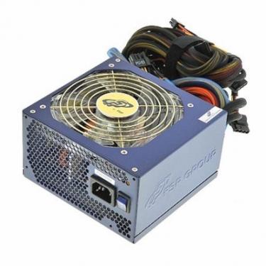 Блок питания FSP 800W EPSILON 85 PLUS (EPSILON 85PLUS 800) - фото 1