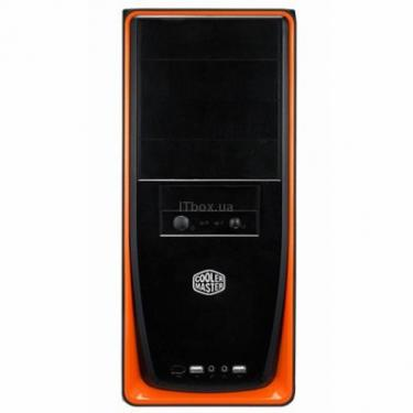 Корпус CoolerMaster Elite 310 (RC-310-OKPK-GP) - фото 1
