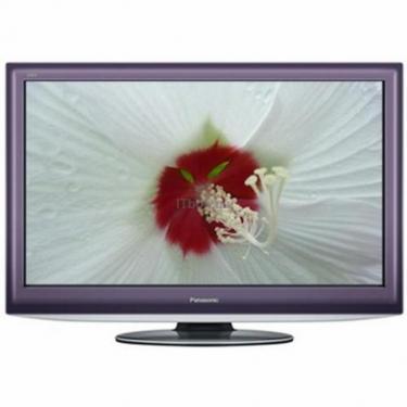 Телевізор Panasonic TX-LR37D25 - фото 1