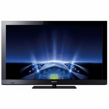 Телевизор Sony KDL-32CX520 - фото 1