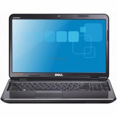 Ноутбук Dell Inspiron N5010 (210-33443Blk) - фото 1