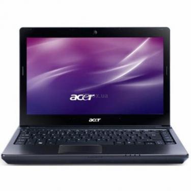 Ноутбук Acer Aspire 3750-2314G50Mnkk (LX.RGR0C.005) - фото 1
