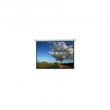 Проекційний екран M135XWH2 ELITE SCREENS - фото 1