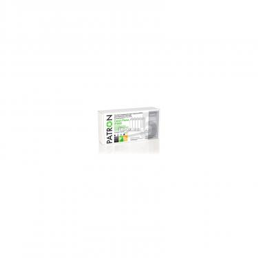 СНПЧ PATRON CANON IP3600/4600/4700/MP540/550 (CISS-PN-C-CAN-IP4600) - фото 1