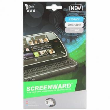 Плівка захисна ADPO Samsung S5360 Galaxy Y (1283103221278) - фото 1