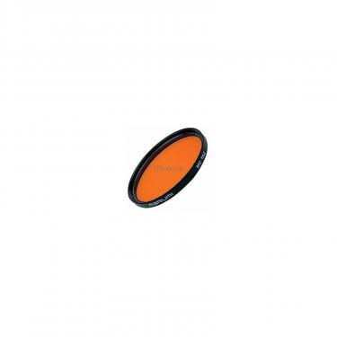 Светофильтр Marumi YА2 (orange) 72mm (Y2 (orange) 72mm) - фото 1
