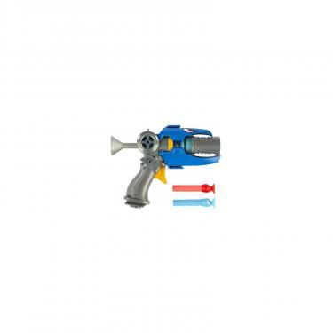 Игрушечное оружие Slugterra Бластер Корда Фото