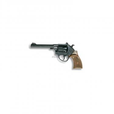 Игрушечное оружие Edison Giоcatolli Пистолет LARAMY Фото
