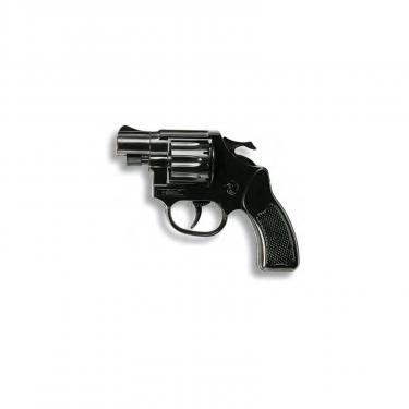 Игрушечное оружие Edison Giоcatolli Пистолет COBRA Фото 1