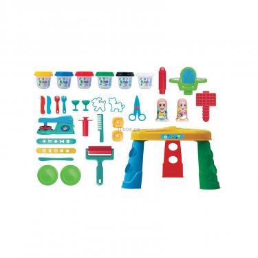 Игровой набор PlayGo для лепки Фото 2
