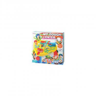 Игровой набор PlayGo для лепки Фото