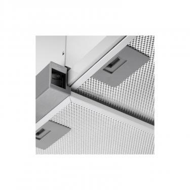 Витяжка кухонна Pyramida TL 60 G IX WH - фото 3