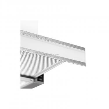 Витяжка кухонна Pyramida TL 60 G IX WH - фото 5