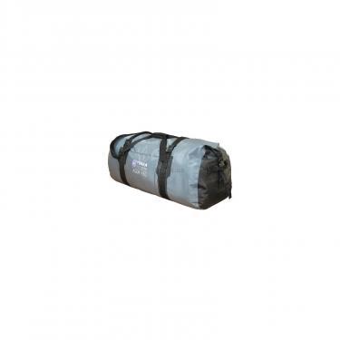 Гермомішок Terra Incognita Aqua 150 (4823081503217) - фото 1