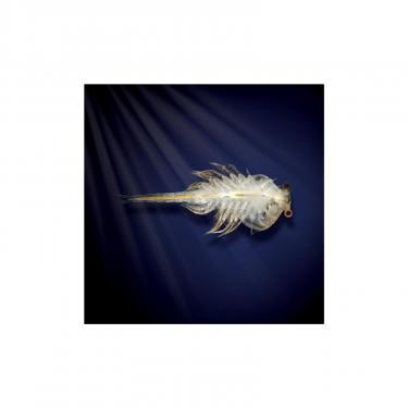 Игровой набор Aqua Dragons Подводный мир Фото 3