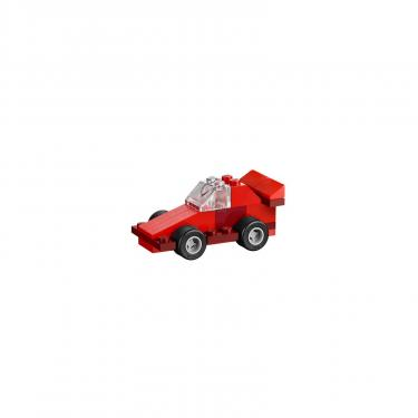 Конструктор LEGO Classic Кубики для творческого конструирования Фото 4