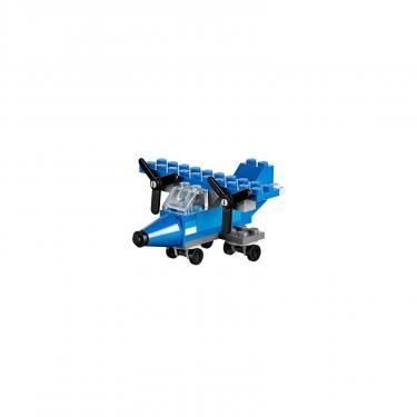 Конструктор LEGO Classic Кубики для творческого конструирования Фото 6