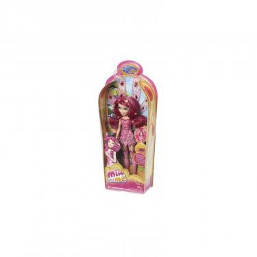 Кукла Mattel Мия из мультфильма Мия и Я Фото