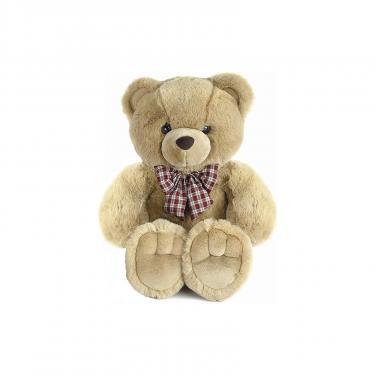 Мягкая игрушка Aurora Медведь 75см Фото