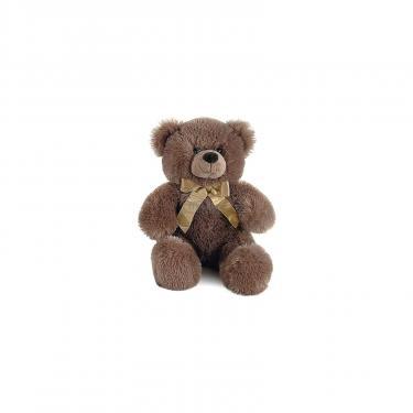 Мягкая игрушка Aurora Медведь коричневый 40 см Фото