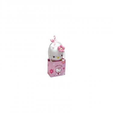 Мягкая игрушка Hello Kitty Hello kitty 14 см Фото