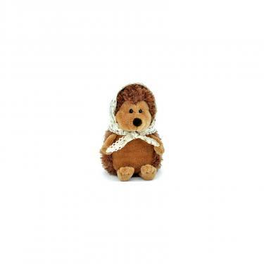 Мягкая игрушка Orange Ежиха колючка 23 см Фото