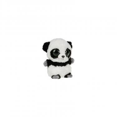 Мягкая игрушка Yoohoo Панда 20 см Фото