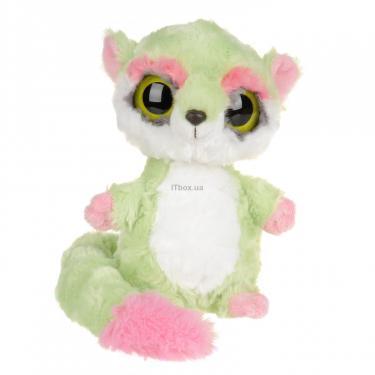 Мягкая игрушка Aurora Yoohoo Мангуст 20 см Фото 1