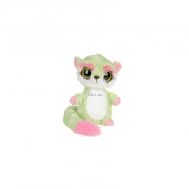 Мягкая игрушка Aurora Yoohoo Мангуст 20 см Фото