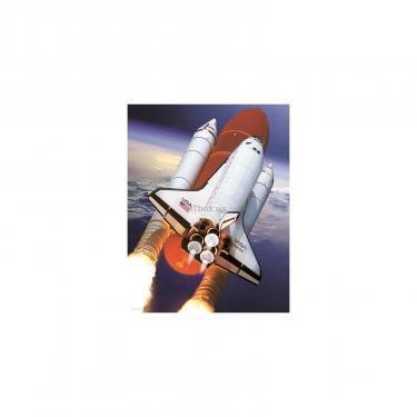 Пазл Eurographics Космический шаттл Атлантис 100 элементов Фото 1