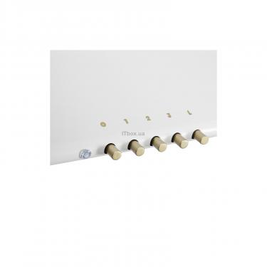 Вытяжка кухонная PERFELLI K 512 IV LED - фото 3