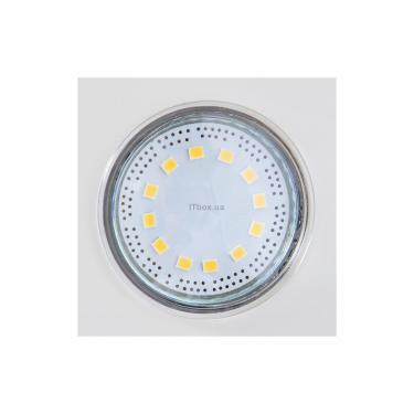 Вытяжка кухонная PERFELLI K 512 IV LED - фото 5