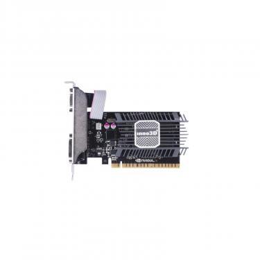 Видеокарта Inno3D GeForce GT730 1024Mb Фото 1