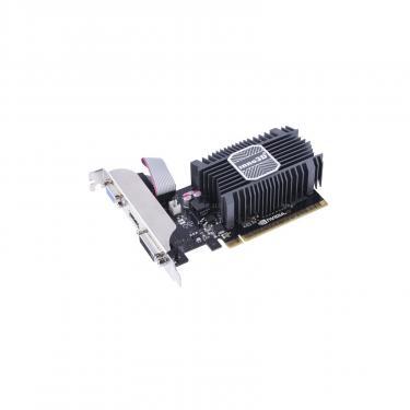 Видеокарта Inno3D GeForce GT730 1024Mb Фото