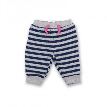Куртка Luvena Fortuna для девочек в комплекте со штанишками Фото 3