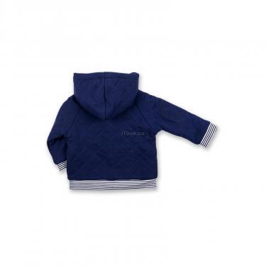 Спортивний костюм Luvena Fortuna для хлопчиків (G8136.18-24) - фото 4