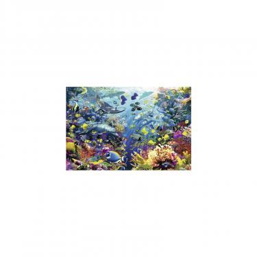 Пазл Ravensburger Райский подводный уголок 3000 элементов Фото 1