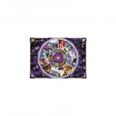 Пазл Ravensburger Астрология 9000 элементов Фото 1
