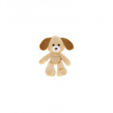 Мягкая игрушка Fancy Собачка Банди Фото