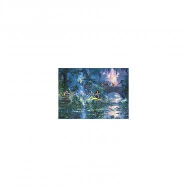 Пазл Clementoni Белоснежка 1000 элементов Фото 1