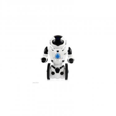 Интерактивная игрушка JXD KIB на радиоуправлении Фото 1