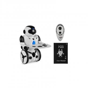 Интерактивная игрушка JXD KIB на радиоуправлении Фото 2