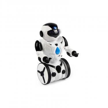 Интерактивная игрушка JXD KIB на радиоуправлении Фото