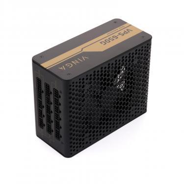 Блок живлення Vinga 650W (VPS-650G) - фото 12